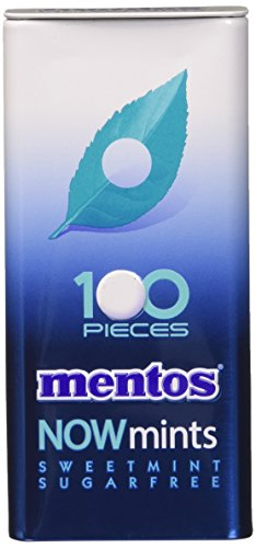 mentos-now-mints-100-sweet-caramelle-gommose-50-gr