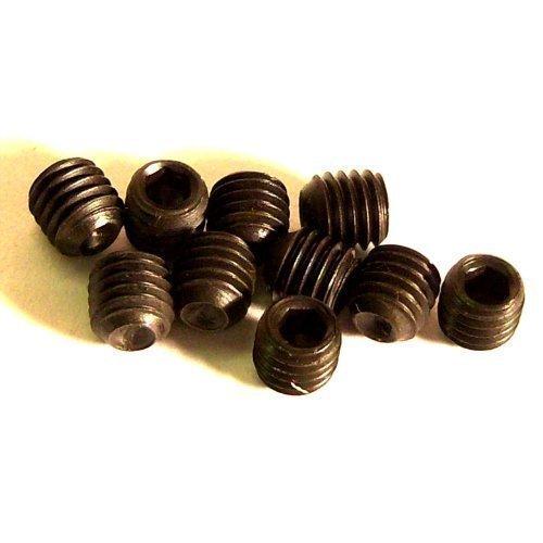 bsp-m4-x-4-grub-screw-4mm-x-4mm-10pcs-hexagon-hex-2mm-head