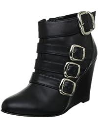 Tatoosh Grace, Boots femme