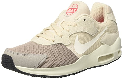 Nike Women's WMNS Air Max Guile Training Shoes