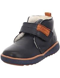 59e5c9d01ec16b Suchergebnis auf Amazon.de für  Naturino - Stiefel   Jungen  Schuhe ...