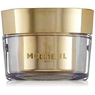 Monteil Acti-Vita ProCGen Gold Creme Day/Night unisex, 1er Pack (1 x 50 ml)
