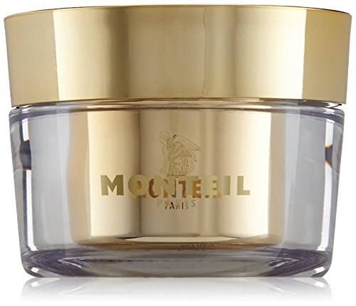 Monteil Acti-Vita ProCGen Gold Creme Day / Night unisex, 1er Pack (1 x 50 ml)