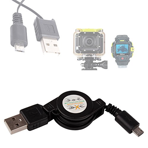 duragadget-cable-de-synchronisation-retractable-micro-usb-compact-pour-qilive-q2507-et-q2655-camera-