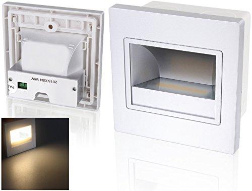 lmpara-led-lmpara-cob-empotrada-nivel-230v-carcasa-en-plata-color-de-luz-en-blanco-clido-15w-110lm-1