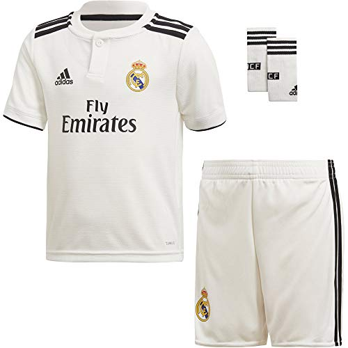 Real madrid football club the best Amazon price in SaveMoney.es 3f143b4428f1a