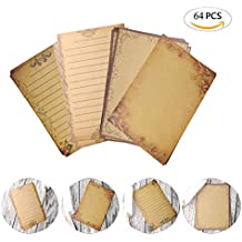 Amazon.es: papel de pergamino para boda