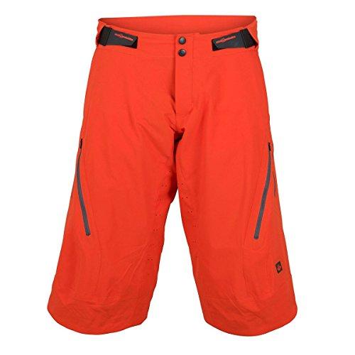 Preisvergleich Produktbild Sweet Protection Herren Hunter Shorts Pants kurze Hose