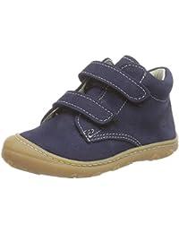 58cddd5ebe17f3 Suchergebnis auf Amazon.de für  PEPINO RICOSTA - Schuhe  Schuhe ...