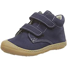 Ricosta Chrisy Unisex-Kinder Hohe Sneakers