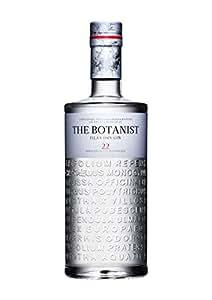 The Botanist Islay Dry Gin, 70 cl