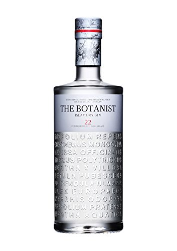 the-botanist-islay-dry-gin-70-cl
