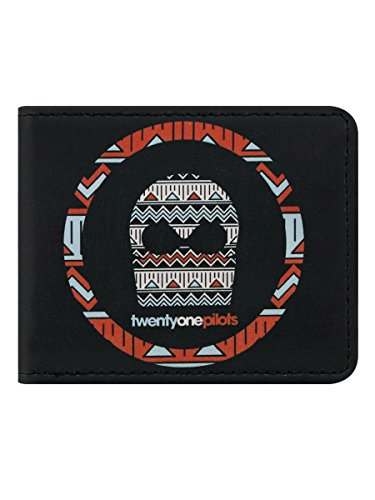 twenty-one-pilots-aztec-mask-bi-fold-wallet