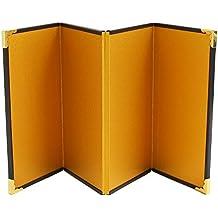 suchergebnis auf f r mini paravent. Black Bedroom Furniture Sets. Home Design Ideas