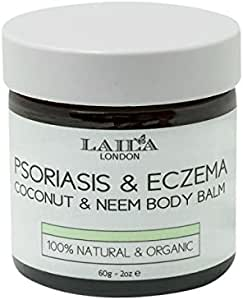 Buy Laila for Women 8.0 oz Hand Body Cream with Vitamins A