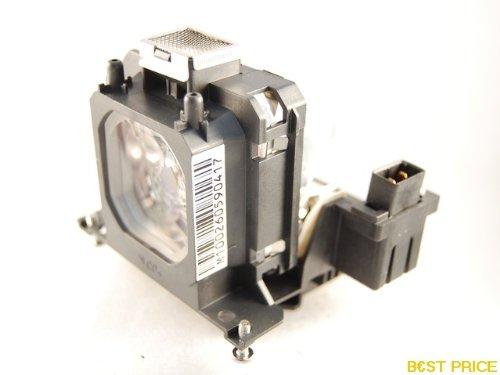 sanyo-poa-lmp114-premium-ersatzlampe-mit-kafig-fur-plc-xwu30-plv-z2000-plv-z700-lp-z2000-lp-z3000-pl