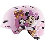ALPINA-Park-JR-Helm-2019-Minnie-Mouse