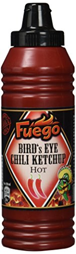fuego-ketchup-birds-eye-chili-4er-pack-4-x-290-ml