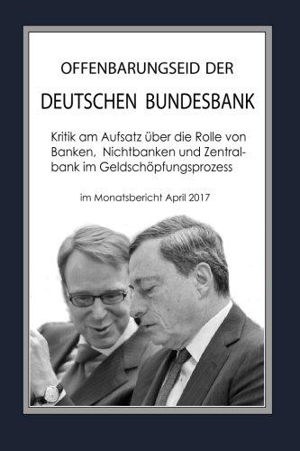 offenbarungseid-der-deutschen-bundesbank-kritik-am-aufsatz-uber-die-rolle-von-banken-nichtbanken-und
