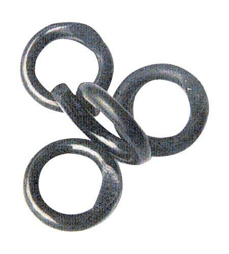 ° 69120Ersatz Ringe für Marching Flip Ordner