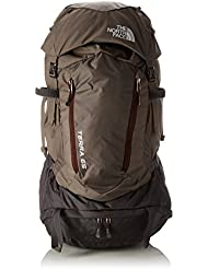 The North Face Terra 65 Sac à Dos Homme