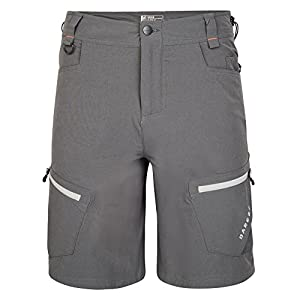 41JIc46kR%2BL. SS300  - Dare 2b Men's Tuned in Shorts