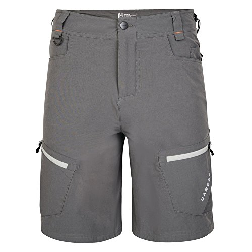 Dare 2b Men's Tuned in Shorts