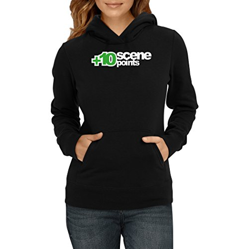 plus-10-scene-points-womens-pullover-hoodie-xxl