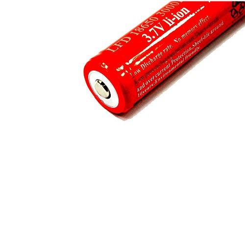 4x-angopower-wiederaufladbare-37v-lithium-ionen-18650-akkus-3000mah-36v-37v-30a-li-ion-4er-pack-anwe