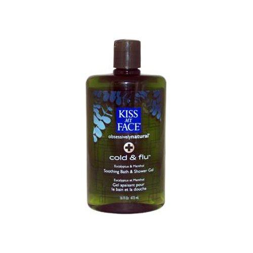 kiss-my-face-bath-shower-gel-cold-flu-eucalyptus-menthol-473-ml-pack-of-6-duschgele
