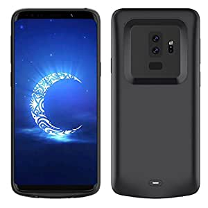 Samsung Galaxy S9 Akku