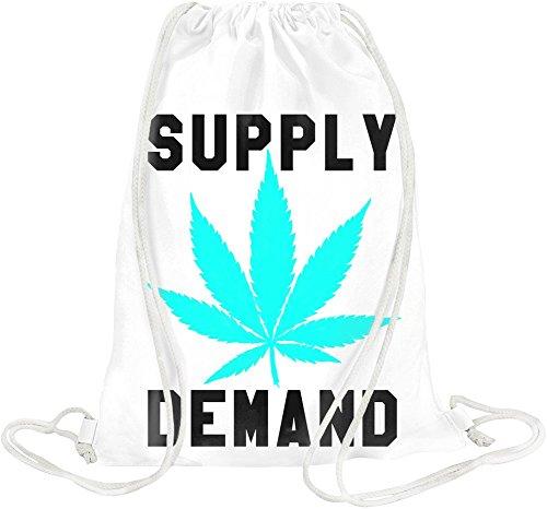 supply-demand-drawstring-bag