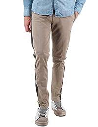 best website 65421 62d89 Amazon.it: REPLAY - Abiti e giacche / Uomo: Abbigliamento