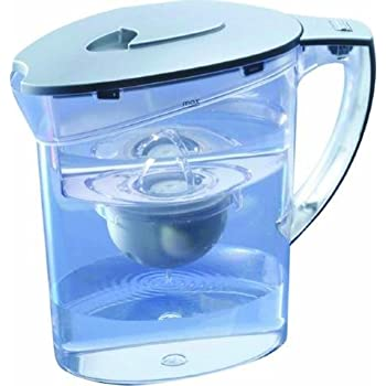 Sabichi water filter (With 3 free filters)