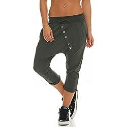 en venta 117dd 37ac6 Pantalones Cagados - Tienda Online - DeTailandia.es