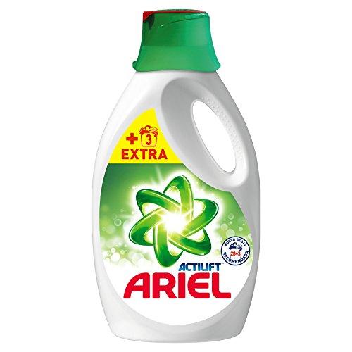 ariel-actilift-detergente-lquido-para-lavadora-2015-ml-pack-de-2