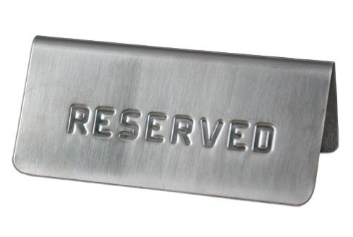 tabletop-reserved-sign-stamped