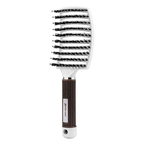 cepillo-kaiercat-de-cerdas-de-jabali-el-mejor-en-desenredar-cabello-grueso-ventilado-para-un-secado-