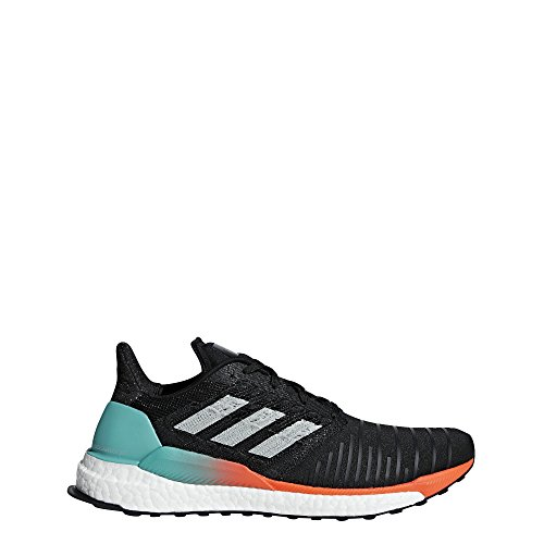 41JIkRHe8cL. SS500  - adidas Men's Solar Boost Running Shoe