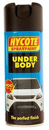 vernice-spray-underbody