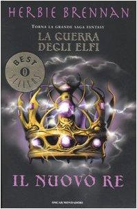 il-nuovo-re-la-guerra-degli-elfi