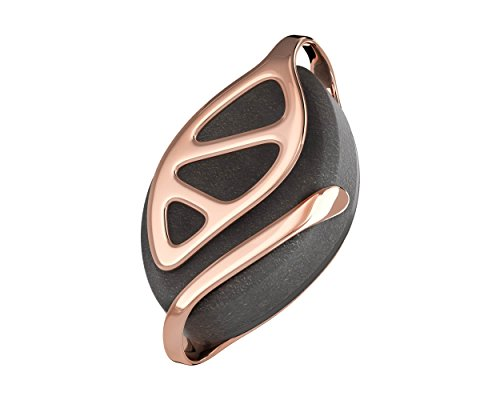 bellabeat-leaf-urban-health-tracker-smart-jewelry-rose-gold-edition