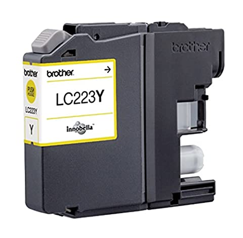 Brother Ink Cartridge for Lc223 -