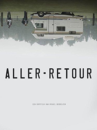 Aller - Retour