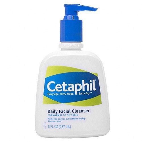 cetaphil-lotion-nettoyante-pour-le-visage-usage-quotidien-elimine-sbum-salets-et-maquillage-sans-dsh