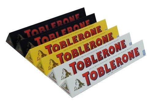 variety-set-toblerone-100g-pack-of-6