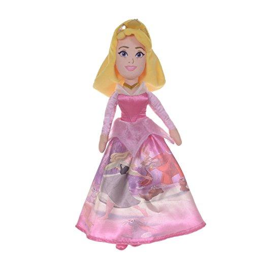 Disney 3331725,4cm Aurora Princess Story Sagen Plüsch Spielzeug