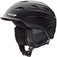 Smith Lightweight Vantage Men's Outdoor  Helmet