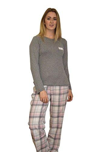 ex-white-label-pijama-para-mujer-rosa-grey-pink-44-46