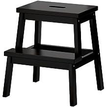 escabeau bois ikea. Black Bedroom Furniture Sets. Home Design Ideas